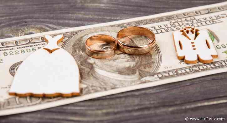 Forex: from divorce to wedding. Review as of 07.05.2021