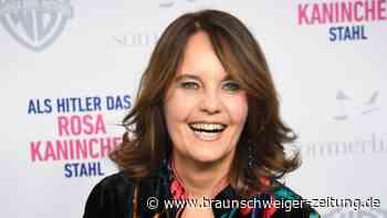 "Kalifornien: US-Filmfest ""Berlin & Beyond"" feiert Caroline Link"