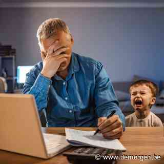 Hoe bewaak je je concentratie op je werk?