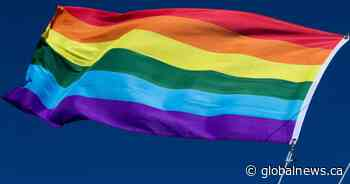 Toronto Catholic District School Board votes to recognize Pride Month, raise flag every June