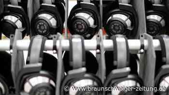 Elektronik: Sennheiser-Geschäft mit Kopfhörern geht an Sonova