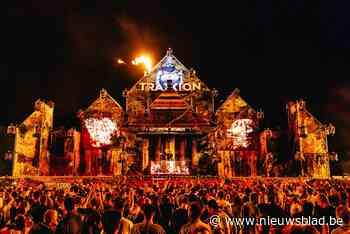 """Rijvers Festival gaat ook dit jaar niet door: """"Er is nog steeds te veel onzekerheid. Maar in 2022 gaan we knallen"""""""