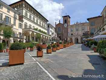 MONCALIERI - Un posto di lavoro dedicato a 4 disoccupati - TorinoSud