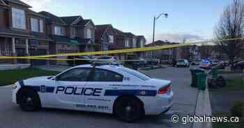 Young child's death at Brampton home not criminal, police say