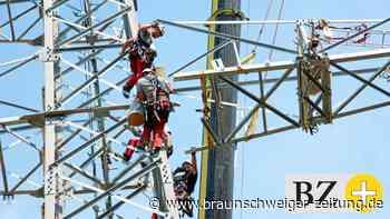 Avacon erwirtschaft Gewinn – Grüne Energie auch in Helmstedt