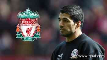 'If Liverpool could get Suarez on a free that'd be ideal' - Barnes backs move to re-sign striker