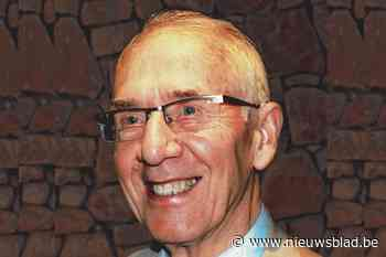 Veearts en oud-gemeenteraadslid Gilbert Boone (87) overleden