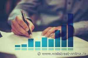 Anlegerverlag: AstraZeneca: gute Nachrichten für die Aktionäre!