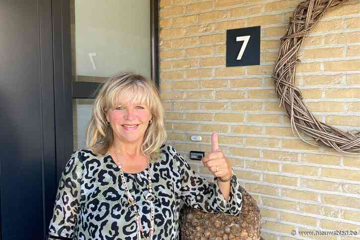 Campagne: duidelijke huisnummers, redden levens