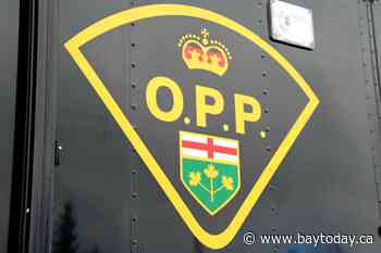 ONTARIO: Tillsonburg golf course charged for opening, players fined