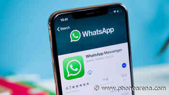 WhatsApp ditches privacy policy deadline; won't suspend accounts on May 15