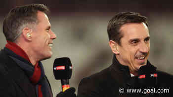 What is Gary Neville's net worth & how much does the former Man Utd star earn?