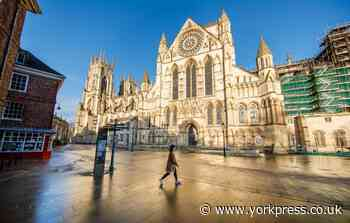 York Minster: New opening times, how to book tickets and exhibitions