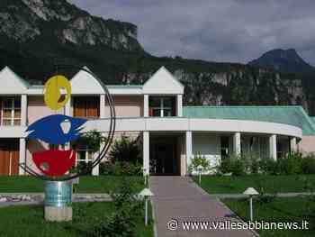 Storo - Tonini lascia il CDA della casa di riposo - Valle Sabbia News