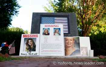 What happened to Springfield's Three Missing Women? Upcoming podcast explores the unsolved case