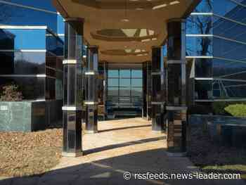 Pokin Around: Looking to buy a lake house? Here's one overlooking Table Rock Lake for $80 million