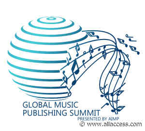 Craig Wiseman, John Titta, Gadi Oron Confirmed For AIMP Global Music Publishing Summit ... - All Access Music Group