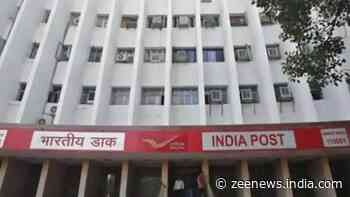 India Post collaborates with custom authorities for speedy delivery of COVID-19 resources