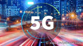 No, 5G doesn't spread Covid-19; don't believe rumours: COAI