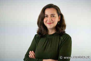 Isabel Teixeira é a nova CEO da Altamira Portugal – sucede a Eduardo Cerqueira - idealista.pt/news