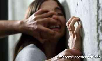 Follia a Santa Maria a Vico, litiga con la fidanzata e la prende a morsi - L'Occhio di Caserta