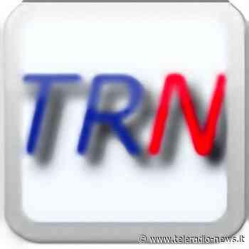 Santa Maria a Vico, il sindaco a colloquio con Confcommercio - TeleradioNews