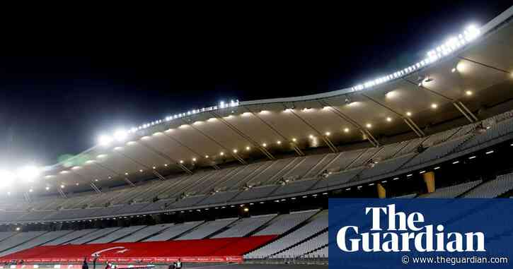 Istanbul to keep Champions League final despite two English teams
