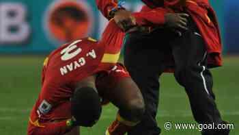 Bekoe: Asamoah Gyan hostility could spell doom for Ghana Premier League