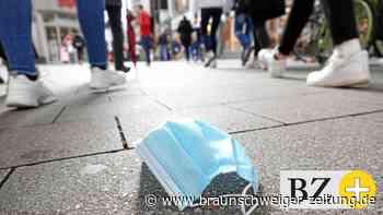 Weiterer Todesfall in Salzgitter und Infektionen in Pflegeheimen