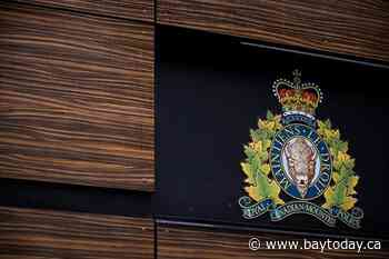 RCMP relief officer in Nunavut faces three charges including assault and theft