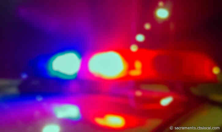 CHP: Marysville Woman, 38, Who Was Walking On Highway 70 Struck And Killed By Car