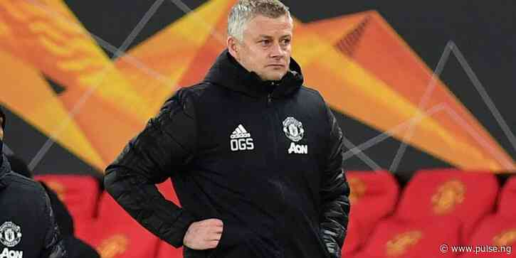 Angry Solskjaer plans player rotation following fixture pile-up