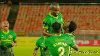 Kariakoo Derby: Tonombe and key players for Yanga SC vs Simba SC