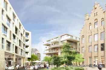 Stad schakelt externe begeleiding in voor project Collegesit... (Tielt) - Het Nieuwsblad