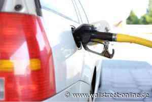 Anlegerverlag: Nel ASA, Plug Power & Co. Das sind die Gründe für die große Krise der Wasserstoffaktien!