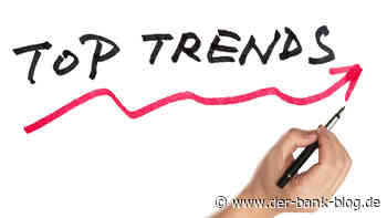 Worauf es bei neuen Geschäftsmodellen ankommt - Der Bank Blog