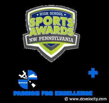 Logistics Plus Sponsors NW Pennsylvania High School Sports Awards Program for a Fifth Year - DC Velocity