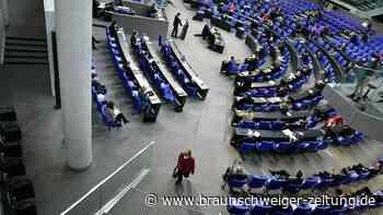 Bundestagswahl 2021: Zusammensetzung, Aufgaben - Alle Infos zum Bundestag