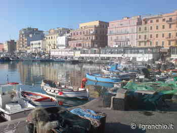 Anzio, entro fine anno il bando per la realizzazione del nuovo porto turistico - Cronaca - Il Granchio - Notizie Anzio e Nettuno