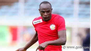 Oliech: Kenya legend reveals grave mistake that altered his career