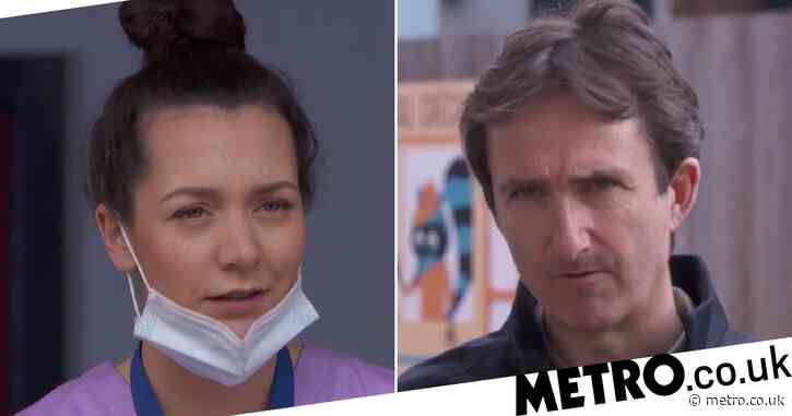 Hollyoaks spoilers: Cleo McQueen's shocking action to expose sick abuser Adrian