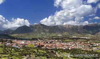Covid, Sarroch fuori dalla zona rossa. Ma dal 3 al 5 tutta Italia in lockdown - SardiniaPost