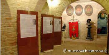 Musei di Castelfidardo riaperti al pubblico - Cronache Ancona