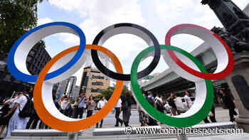 80% Of Japanese Want Tokyo Olympics Cancelled