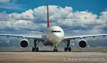 Aerocivil autorizó operación temporal para el aeropuerto Juan José Rondón de Paipa - W Radio