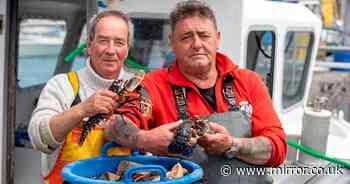Jersey 'warzone' fishermen warn of 'retaliation on big scale' if French return
