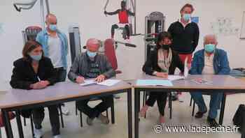 L'avenir du sport se joue entre Villeneuve-sur-Lot et le Pays basque - ladepeche.fr