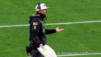 Pauline: Kyle Shanahan was 'pretty upset' Andy Dalton got away, 49ers wanted to trade Garoppolo