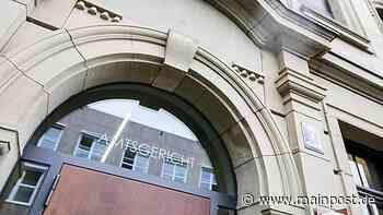 Bad Kissingen: Keine Einigung bei Gericht zu CSU-Wahlkampfkosten - Main-Post