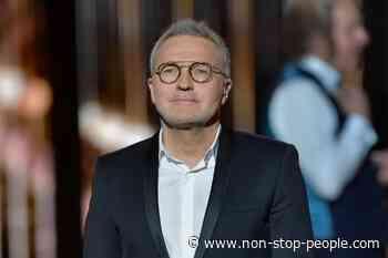 Laurent Ruquier : ses lourdes accusations contre Catherine Barma - Non Stop People